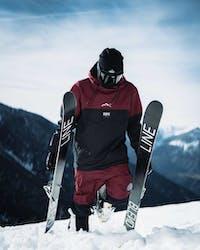 die-richtige-skilaenge-ridestore-magazine