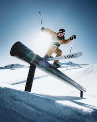 die-top-3-snowparks-in-europa-ridestore-magazine