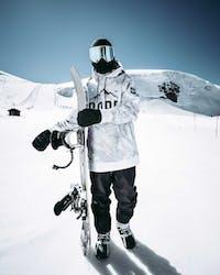 geschichte-des-snowboardens-ridestore-magazine