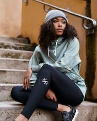 Hur du viker en hoodie - Streetwear special - Ridestore Magazine