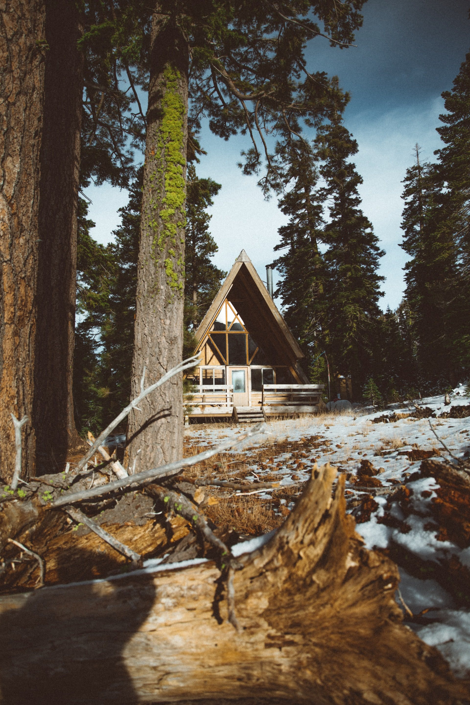 What should I pack for glamping?