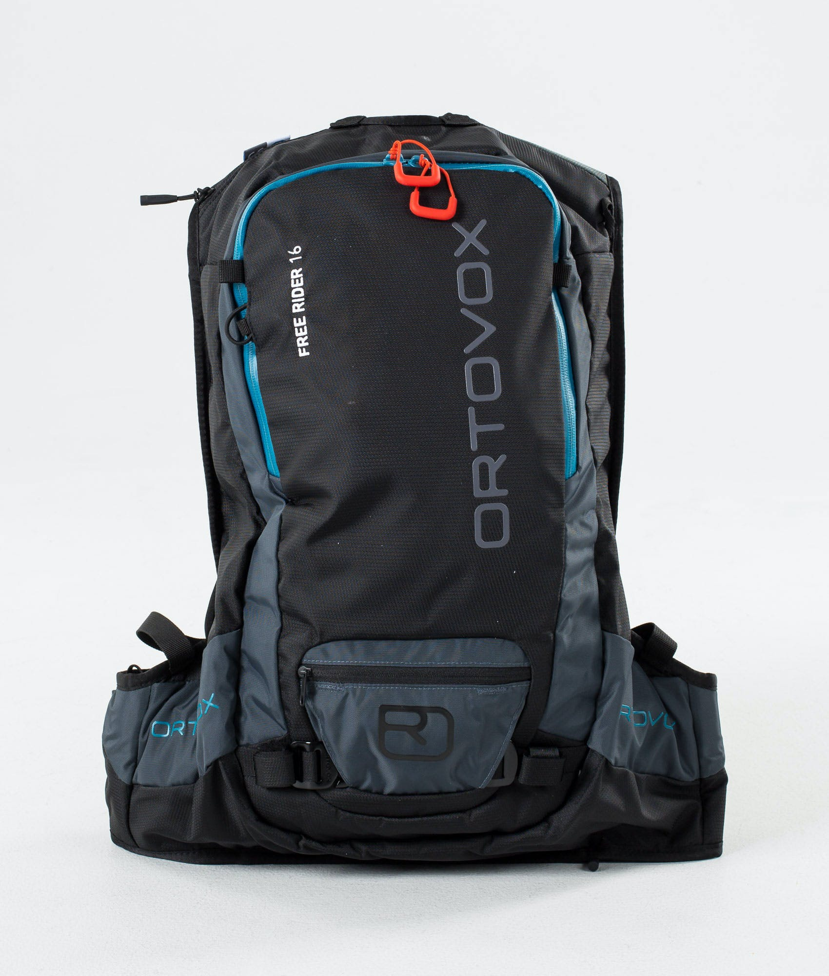 ortovox avalanche backpack