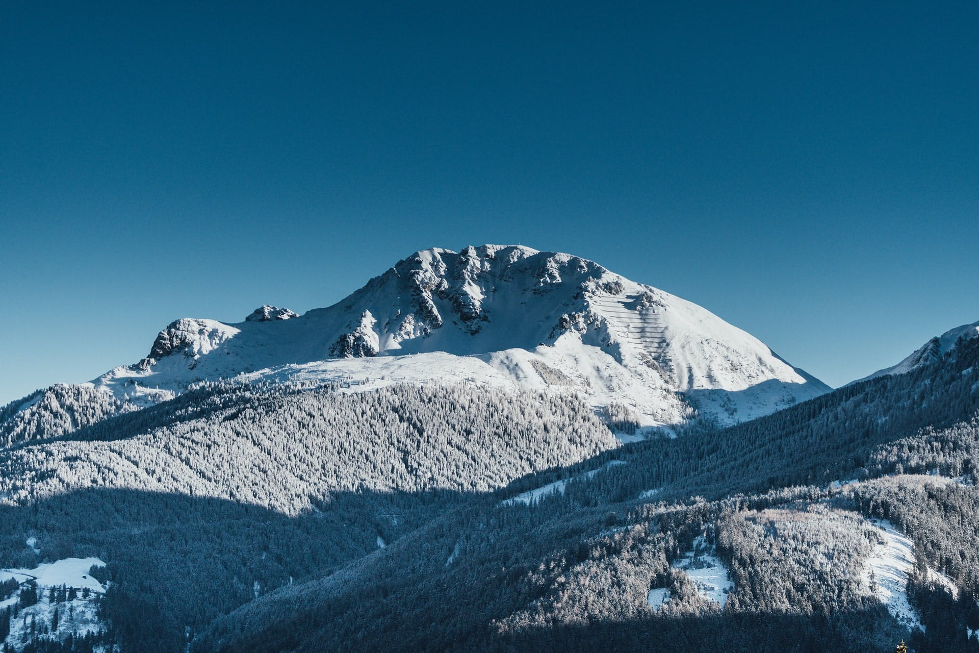 how to choose the best ski school in austria