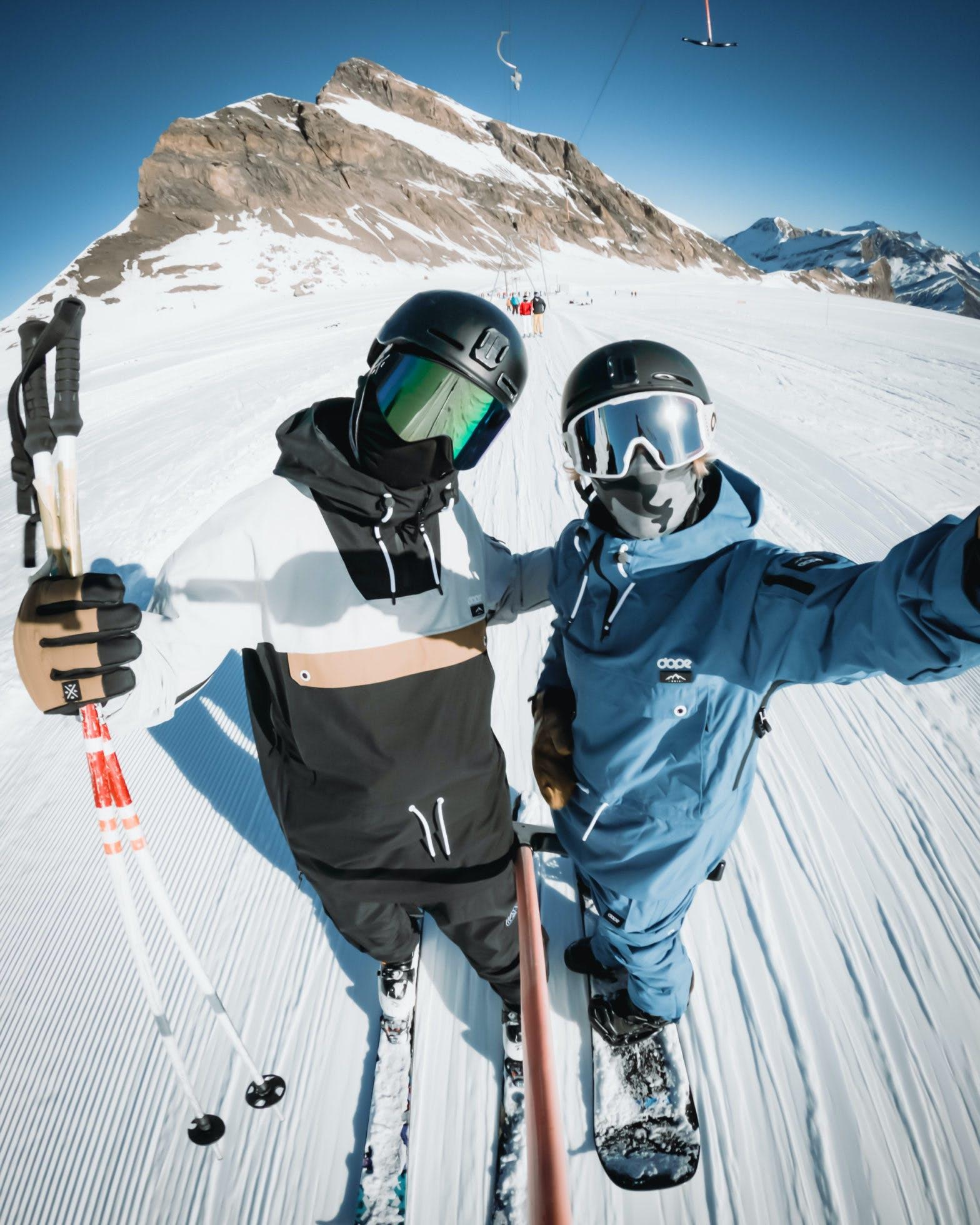 Presenttips för snowboard- och skidåkare - Ridestore Magazine