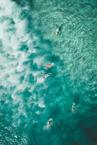 Coworking Spaces For Surfers And Ocean Lovers | Ridestore Magazine