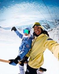 ski-etikette-dos-donts-ridestore-magazine