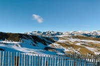 Skien in Andorra - de ultieme gids - Ridestore Magazine