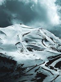 Skien in Spanje - de beste Spaanse skigebieden - Ridestore Magazine