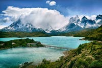 Skiën in Zuid-Amerika De Ultieme Gids - Ridestore Magazine