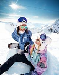 skifahren im april die 20 besten skigebiete zum saisonende in europa