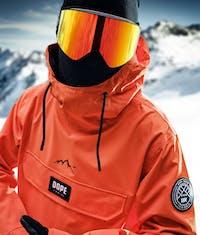 skifahren-mit-brille-ridestore-magazine