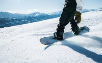 snowboarden-lernen-unsere-tipps-fuer-anfaenger