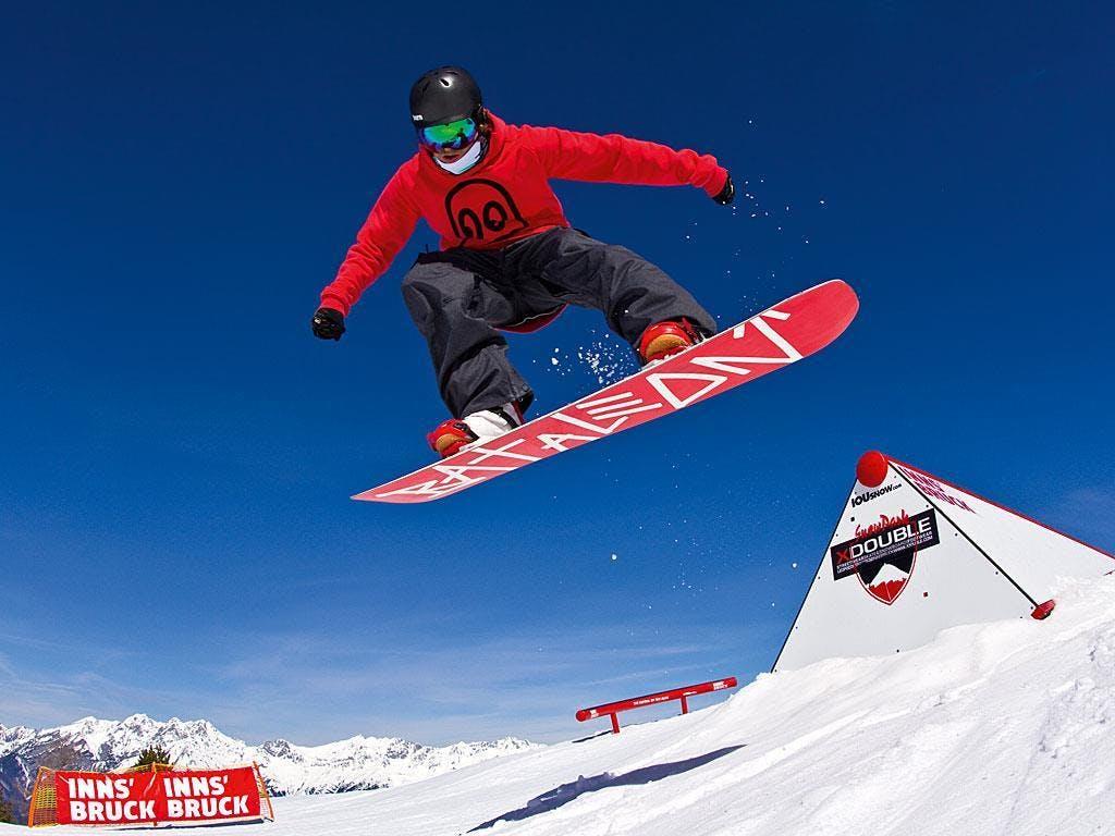snowpark-79cc7b06c1d1d54c91536d61072abefe