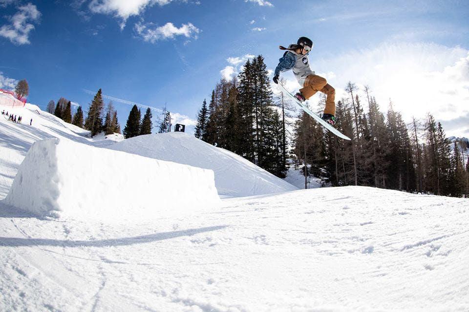 Snowpark-Alta-Badia