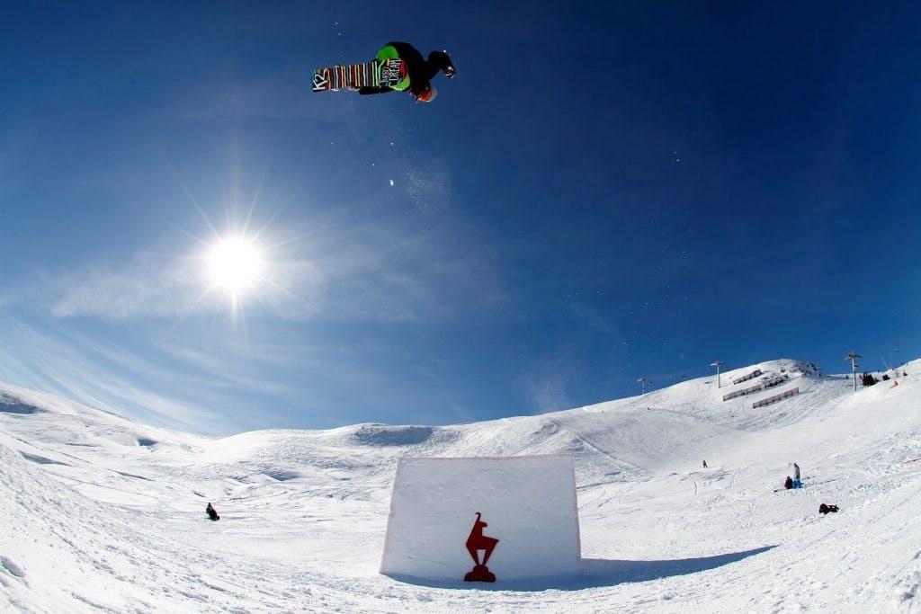 snowpark-kitzbuehel-2-1024x683