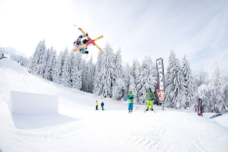 snowpark-nesselwang-3