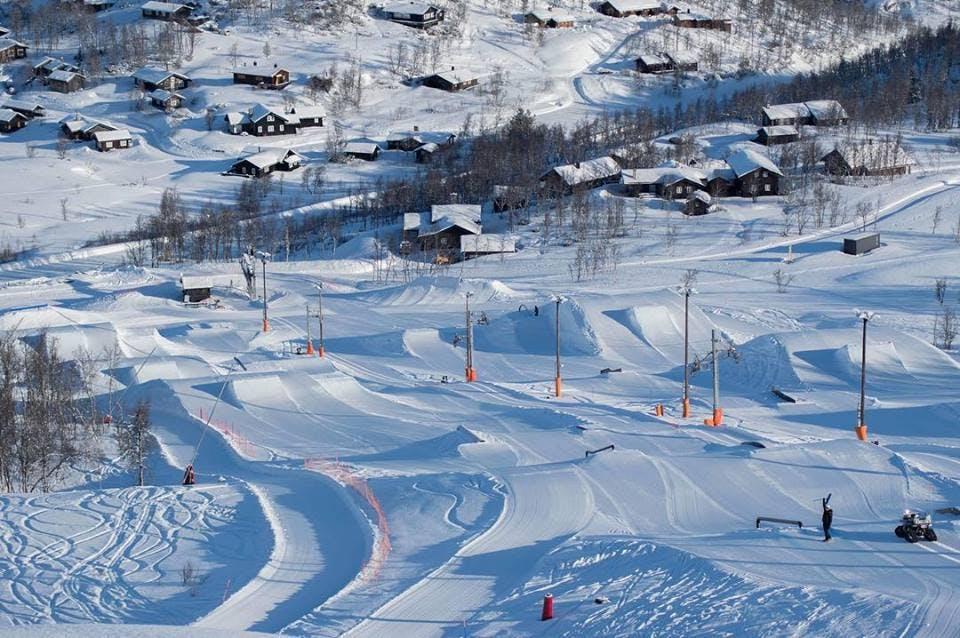 Snowpark-Vierli-Facebook