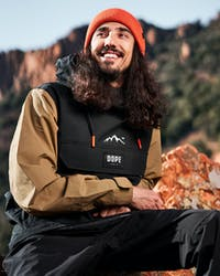 Ultralight Hiking - The Ultimate Guide For Beginners | Ridestore Magazine
