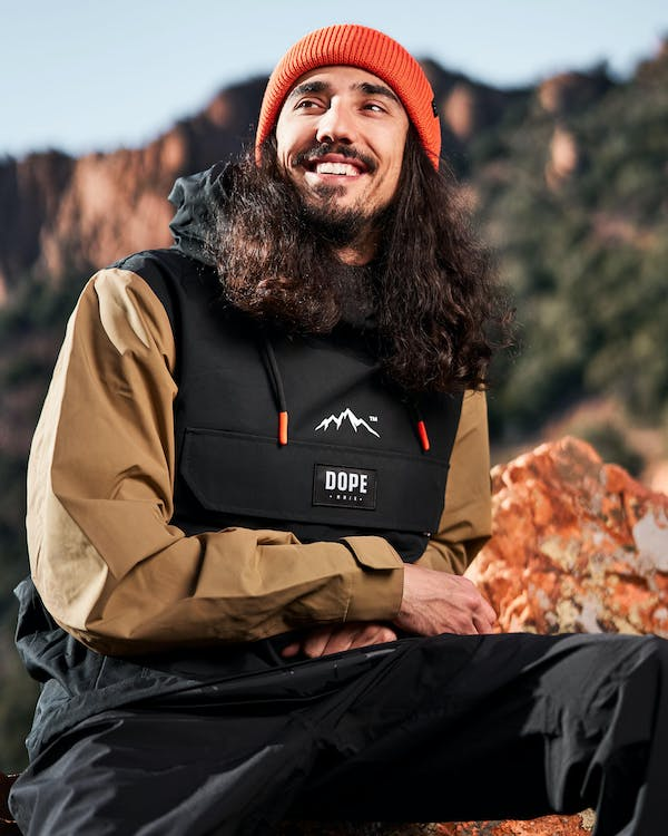 Ultralight Hiking - The Ultimate Guide For Beginners   Ridestore Magazine