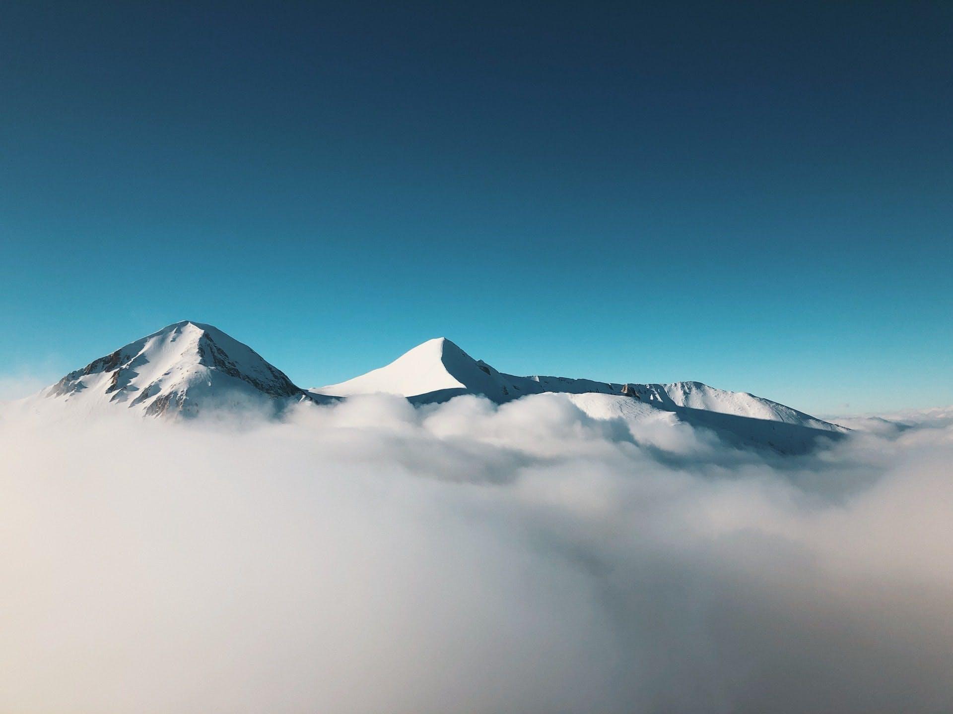 Best Time To Go Skiing In Bulgaria   Ridestore Magazine