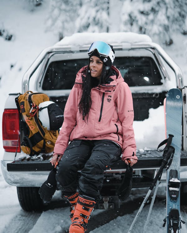Voorbereiding en werken in een skiseizoen - 100 tips & bronnen