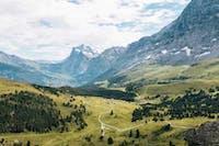 wandern-in-den-alpen-ridetore-magazine