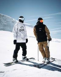 was-ist-einfacher-skifahren-oder-snowboarden-ridestore-magazine
