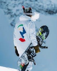 was-sind-die-vier-wichtigsten-snowboard-arten-ridestore-magazine