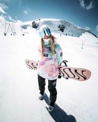 welche-snowboardlaenge-brauche-ich-ridestore-magazine