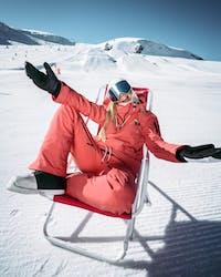 Beste apres ski gebieden europa en verder