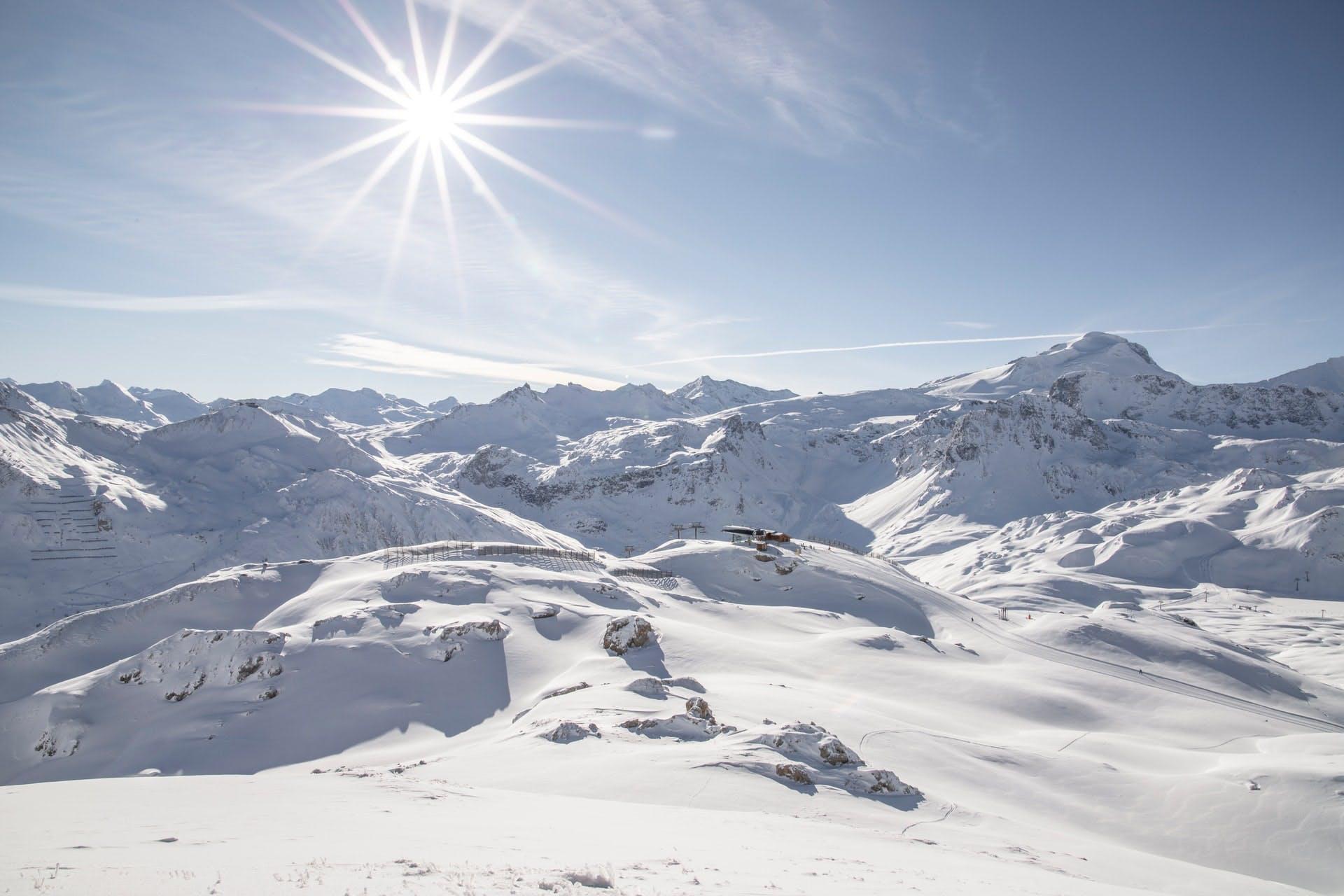 Beste skischolen frankrijk | Ridestore Magazine