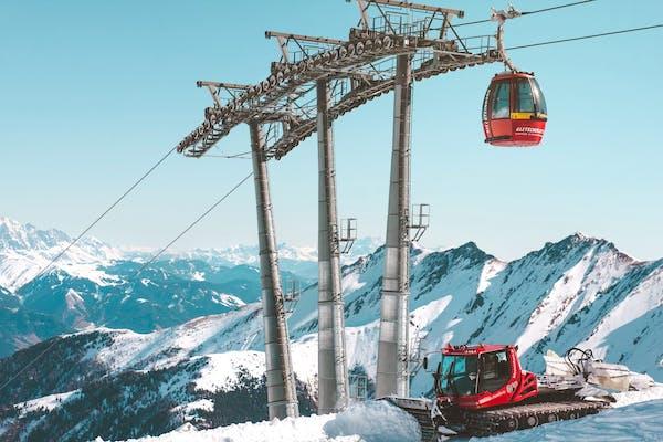 die-besten-skischulen-in-oesterreich-ridestore-magazine