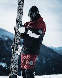 skifahren-in-zeiten-von-corona-2