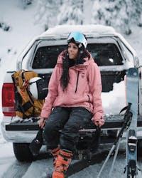 so-planst-oder-arbeitest-du-eine-skisaison-100-top-tipps-ressourcen