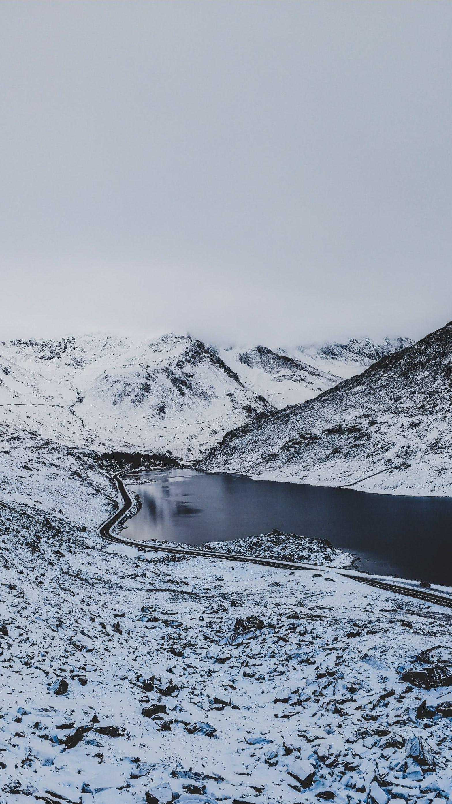 ultimativer guide fur indoor skifahren und trockenskipisten in grosbritannien