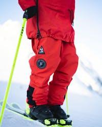 beste ski broeken buyers guide ridestore magazine