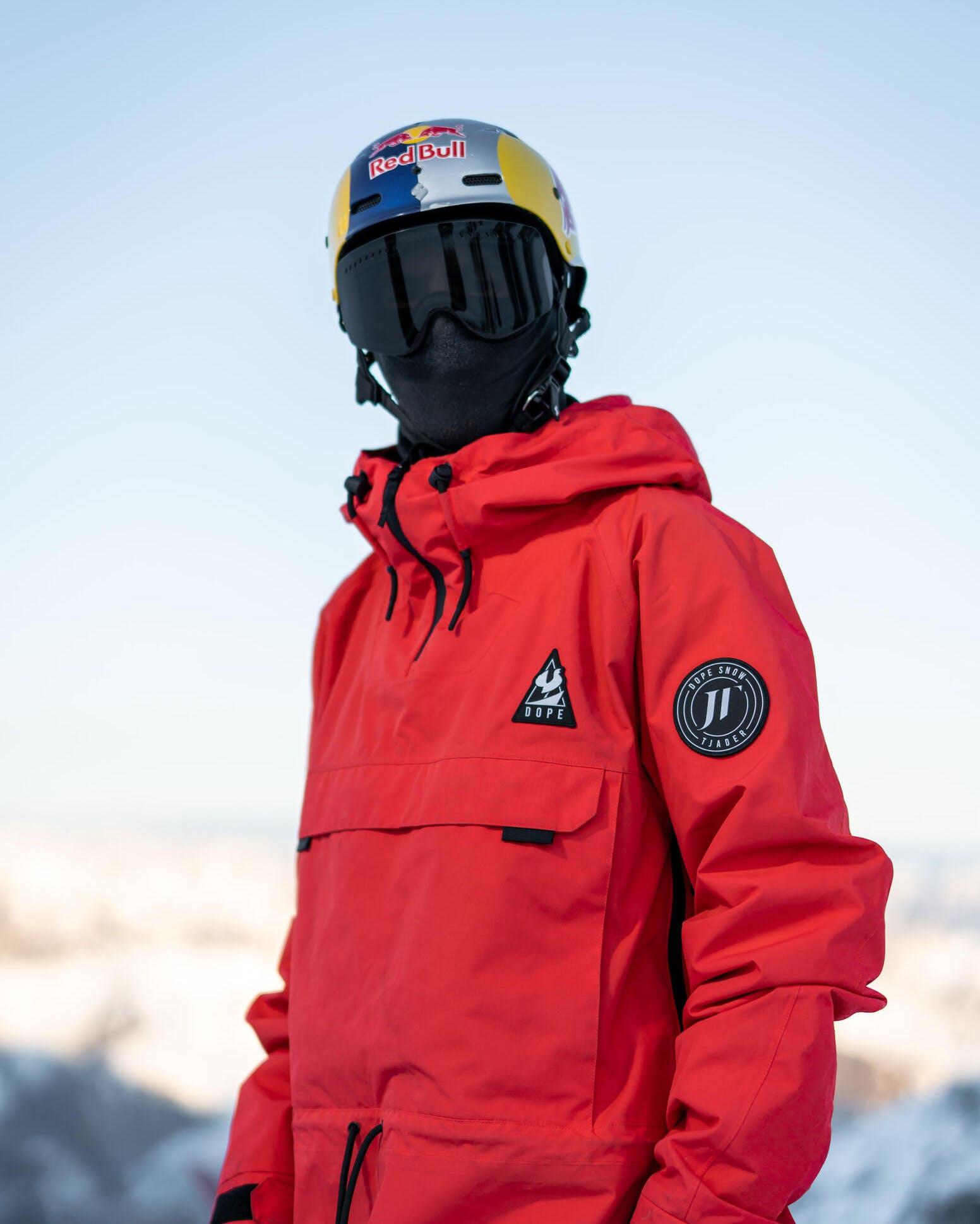 Beste ski jassen voor ski seizoen 2021:2022