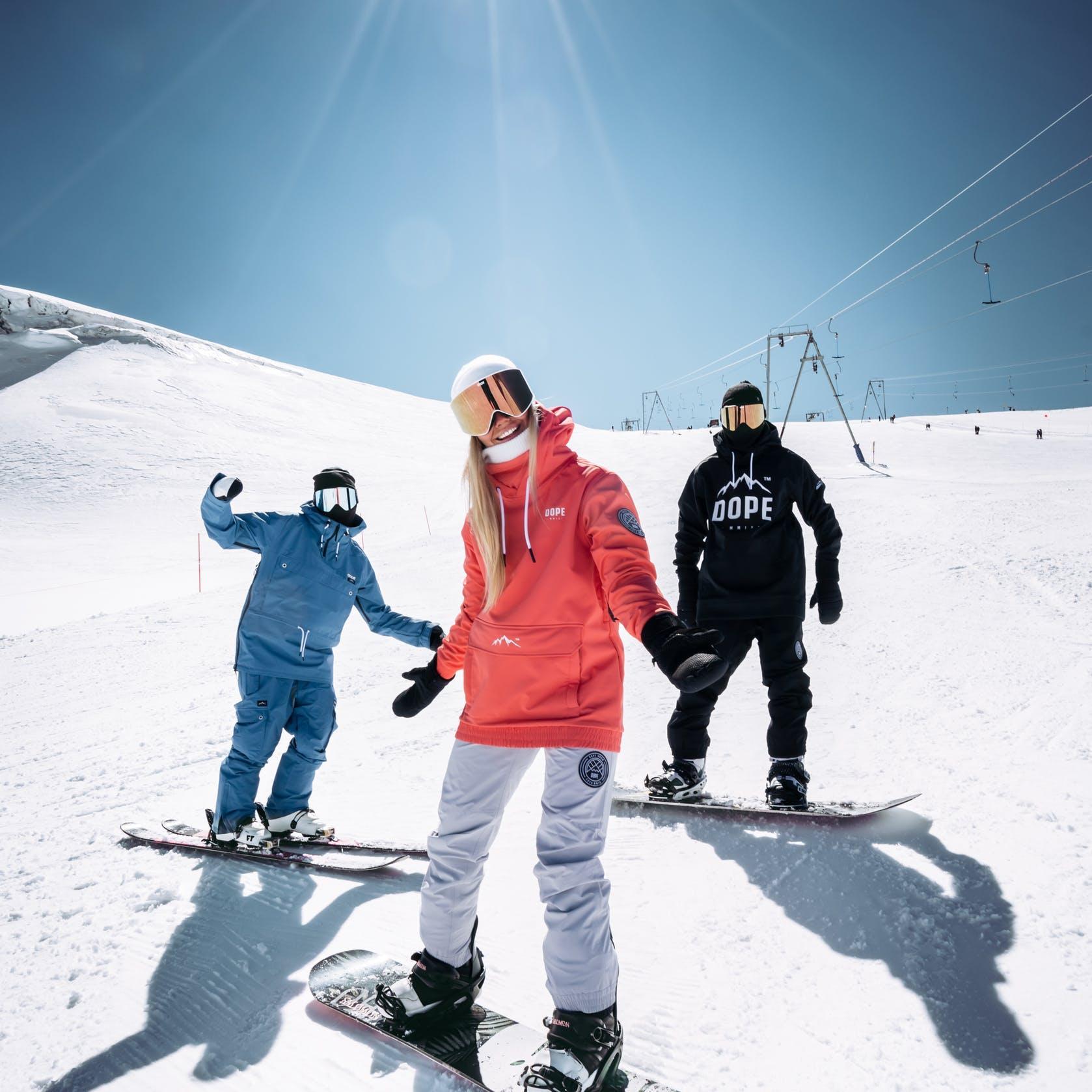 http-wordpress-604950-1959020cloudwaysappscom-wp-content-uploads-2021-04-best-family-ski-resorts-in-europe-ridestore-magazine